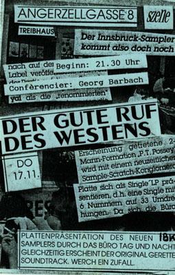 1990-11-17_treibhaus_diderot_Der Gute Ruf des Westens_1