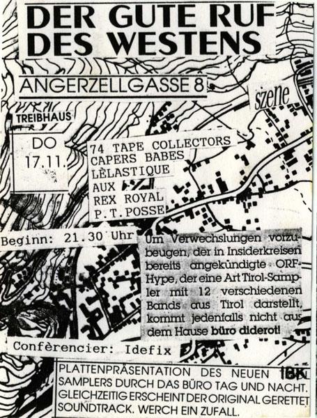 1990-11-17_treibhaus_diderot_Der Gute Ruf des Westens_2