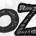 OZ - OFFENES ZENTRUM