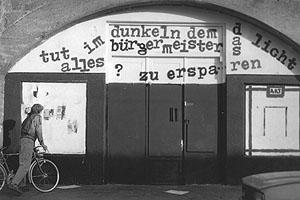 AKT 1986