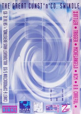 1993-12-18_bierstindl_cunst&co_zottler_trigger_michelangelo_ncm_bb careful