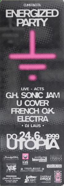 1999-06-24_utopia_cunst&co_gh sonic jam_u-cover_french ok_electra