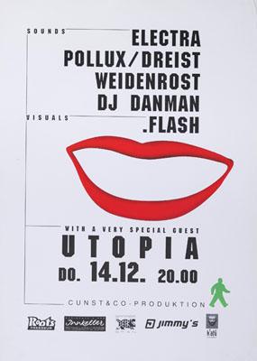 2000-12-14_utopia_cunst&co_electra_dreist_weidenrost_dj danman