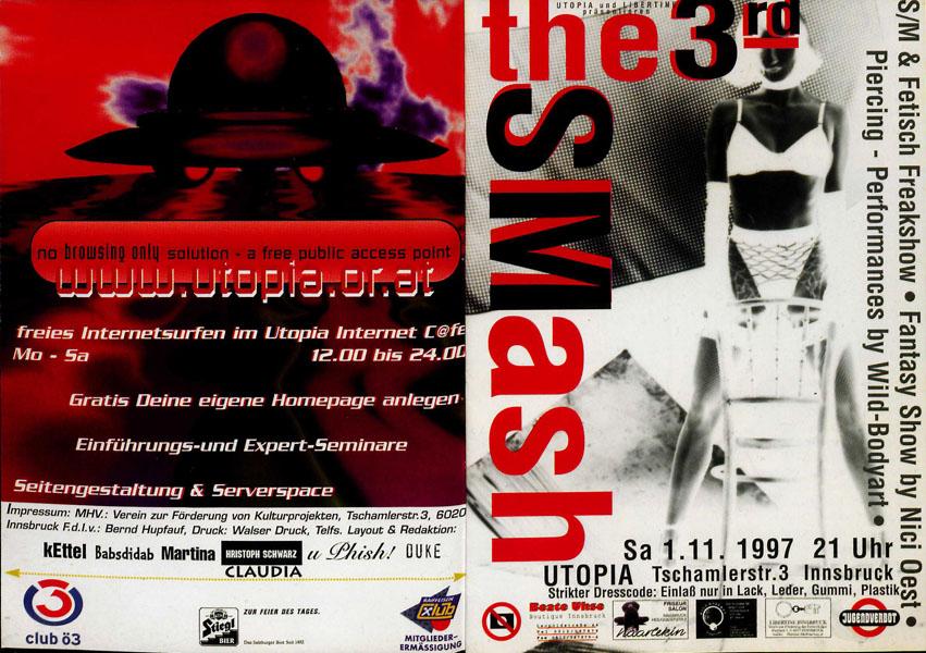 1997-11-01_utopia_smash 3