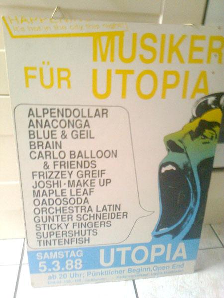 1988-03-05-utopia-musiker für utopia-2
