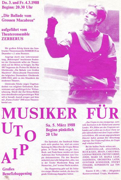1988-03-05_utopia_musiker für utopia