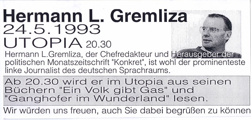 1993-05-24_utopia_hermann gremliza