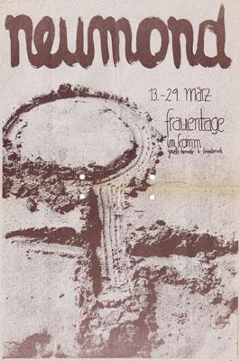 kommprogramm 1981-03-23 neumond a3