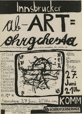 1981-06-27-komm-ohrgchesta