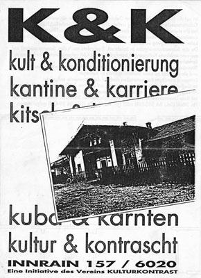 havenpress 00-1989
