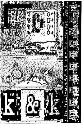 havenpress 01-1989