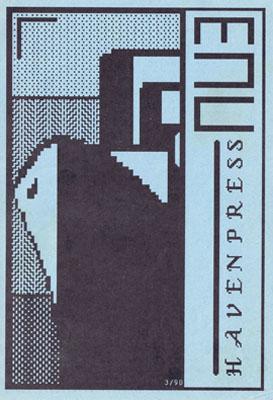 havenpress 03-1990