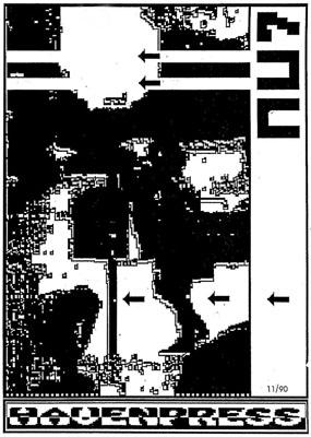 havenpress 07-1990
