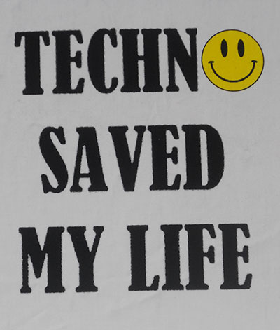techno_saved
