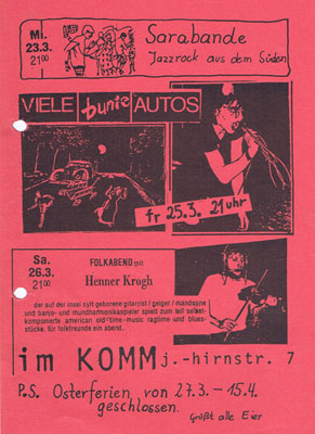 1983-03-25-komm-viele-bunte-autos