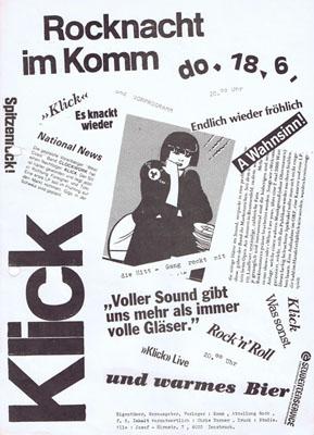 1981-06-18-komm-klick