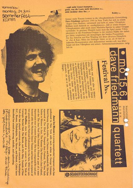 1981-06-22-komm-john-handy-2