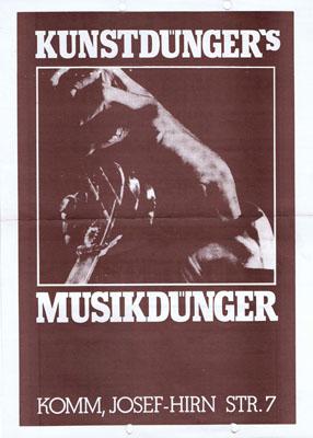 kommprogramm 1981-03-21