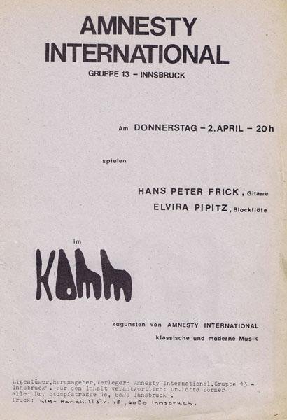 1981-04-02-komm-amnesty