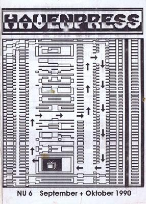 havenpress 06-1990