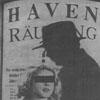 haven programme 1992