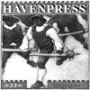 haven programme 1993