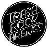 trash rock archiv homepage