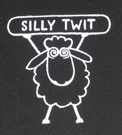 silly_twit