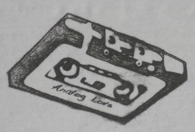 analog_love