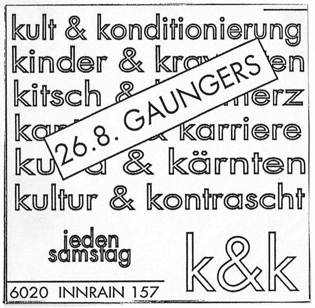 1989-08-26_haven_gaungers