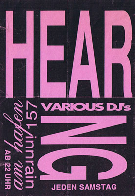 1989-10-01_haven_hearing