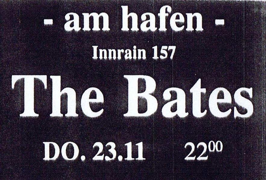 1989-11-23_haven_bates