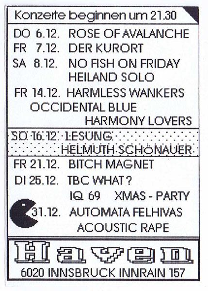 1990-12-06_haven_programm