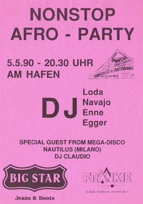 1990-05-05_haven_loda_navajo_enne_egger