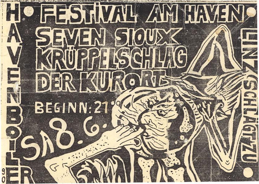 1990-06-08_haven_seven sioux_krueppelschlag_kurort