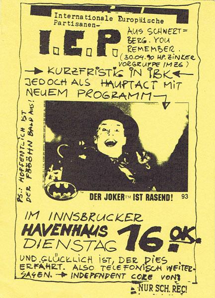 1990-10-16_haven_iep