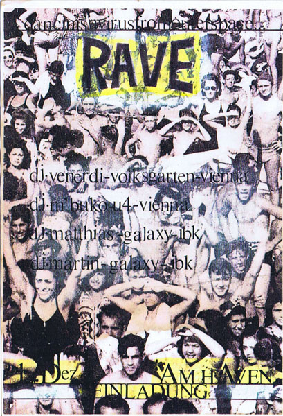 1990-12-01_haven_rave