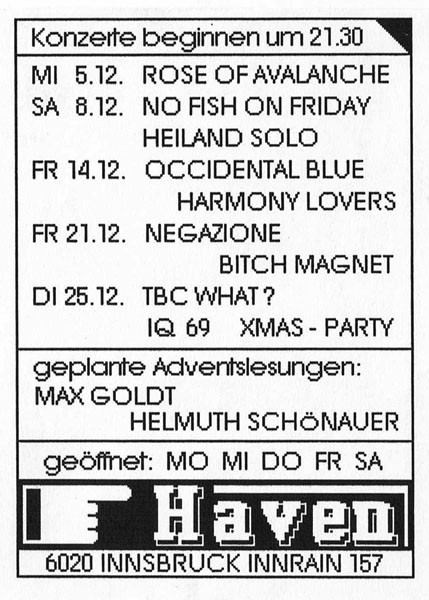 1990-12-05_haven_programm