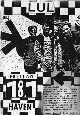 1991-01-18_haven_lul