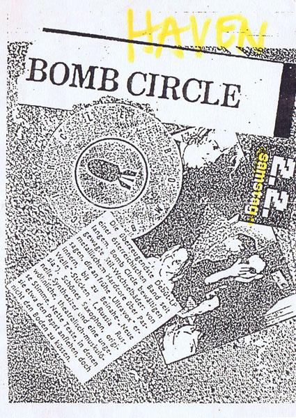 1991-02-02_haven_bomb circle