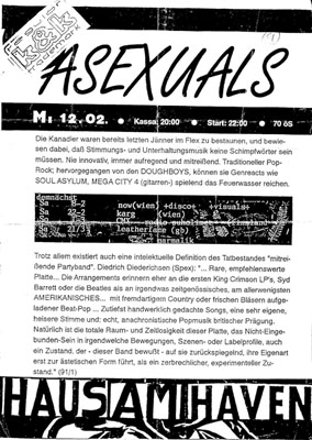 1991-02-12_haven_asexuals