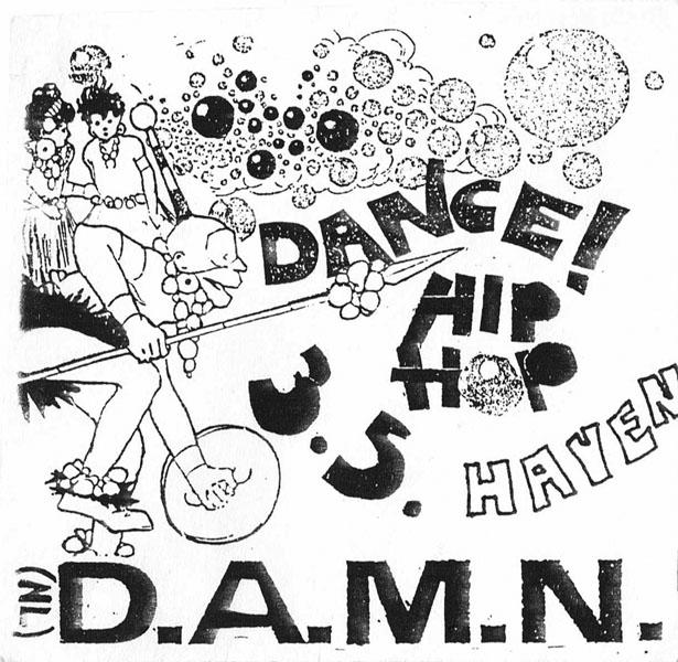 1991-05-03_haven_damn