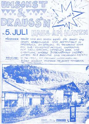 1991-07-05_haven_diderot_umsonst und draussen