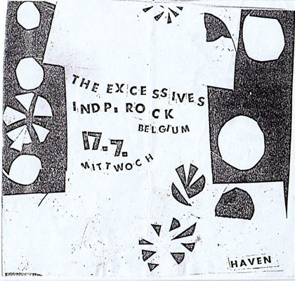 1991-07-17_haven_excessives