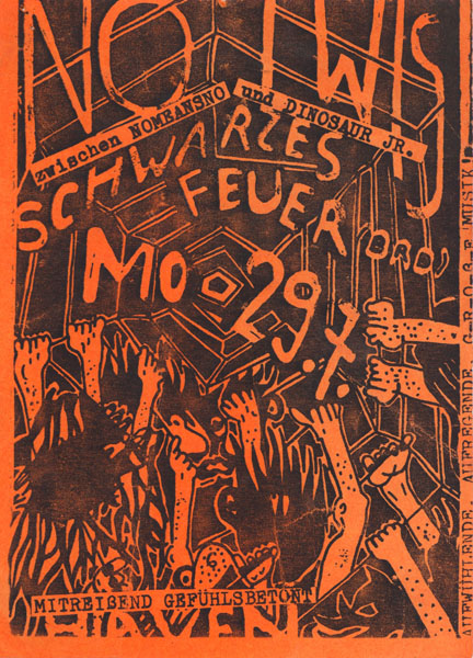 1991-07-29_haven_schwarzes feuer
