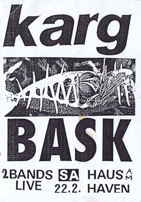 1992-02-22_haven_karg_bask