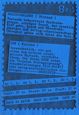 1992-03-01_haven_radiopuhelimet_cmx