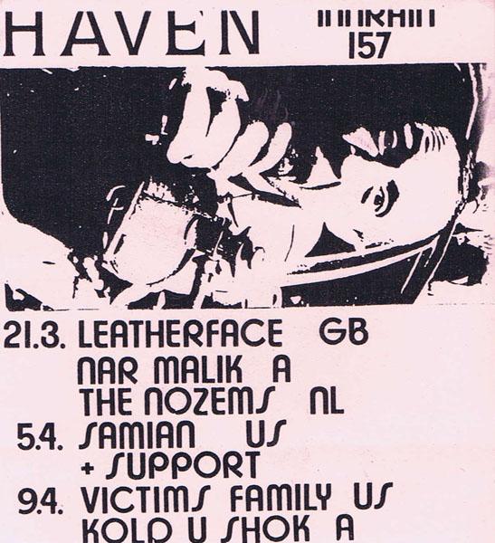 1992-03-21_haven_programm