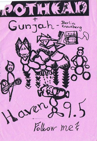 1992-05-09_haven_pothead_gunjah