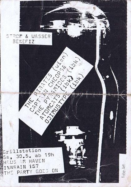 1992-05-30_haven_strom und wasser benefiz